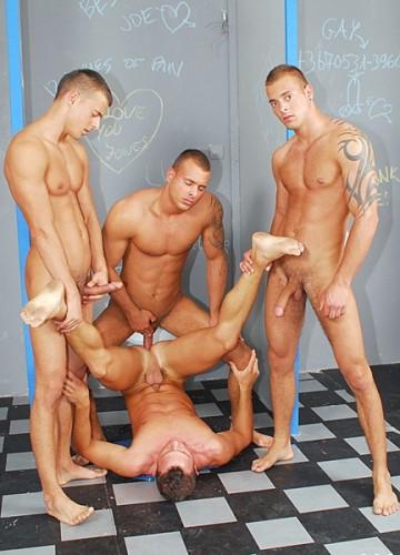 lvdx-gay-jumeaux-gays-du-x-visuel-3-triples-visconti