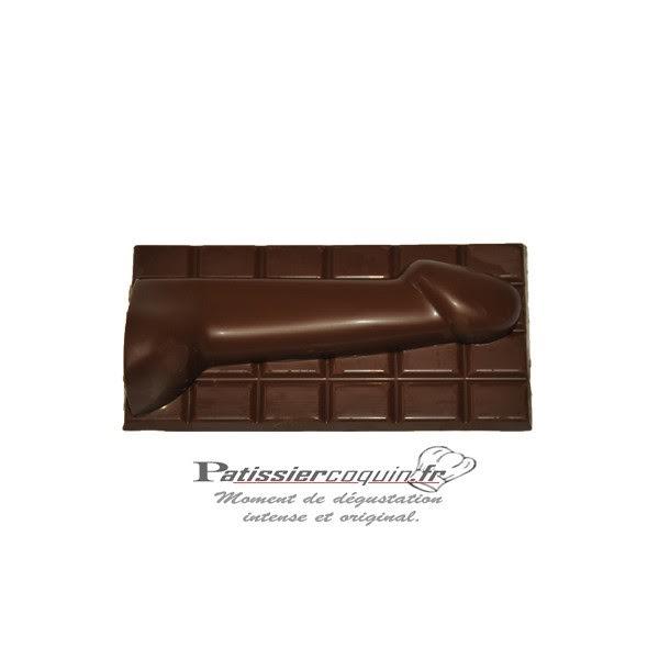 la-voix-du-x-chocolats-coquins-visuel-7