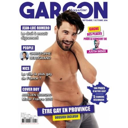 la-voix-du-x-gay-presse-gay-garcon-magazine-visuel-1