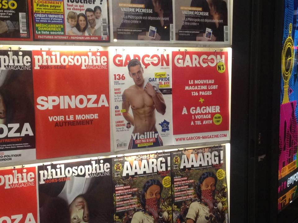 Garons cartoon Gay une fte Gang bang - vido N11999776