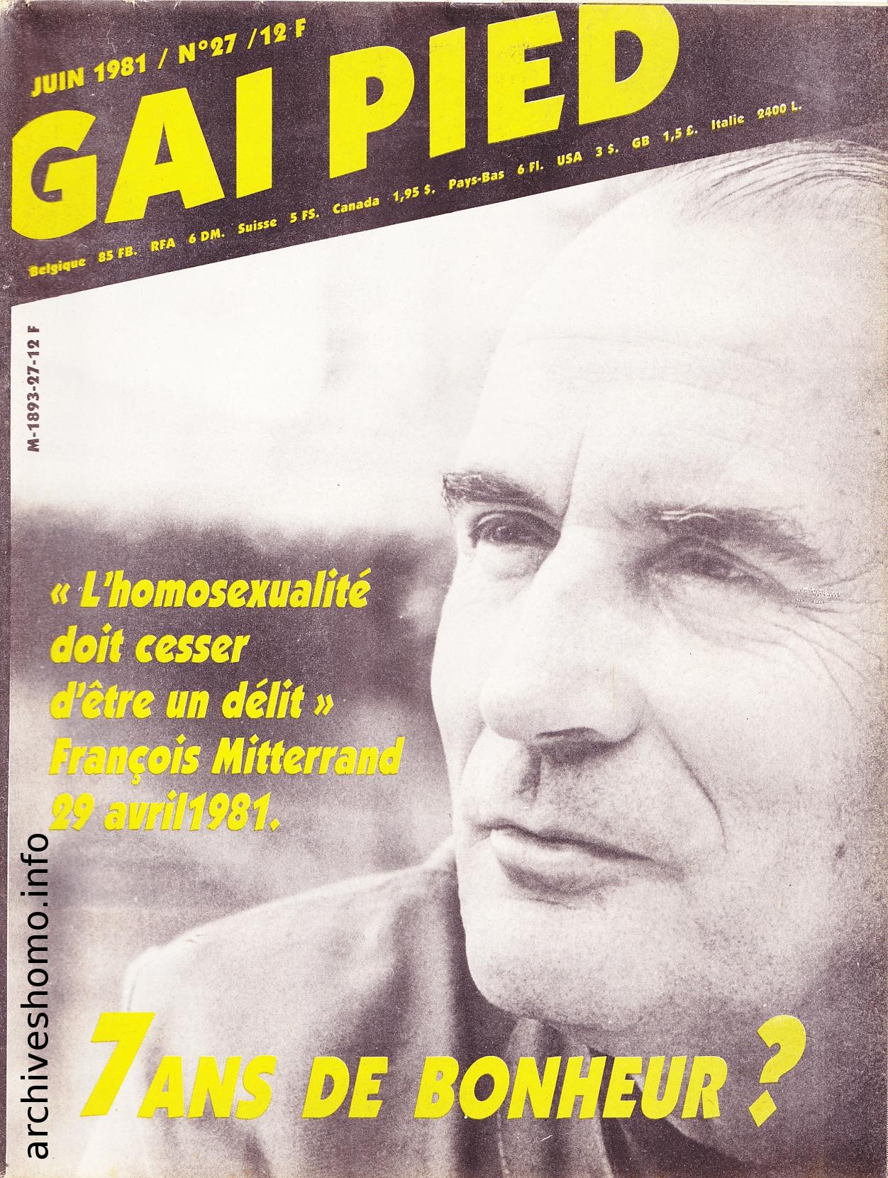 la-voix-du-x-gay-presse-gay-garcon-magazine-visuel-5