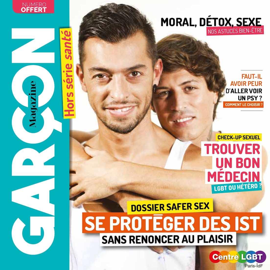la-voix-du-x-gay-presse-gay-garcon-magazine-visuel-6