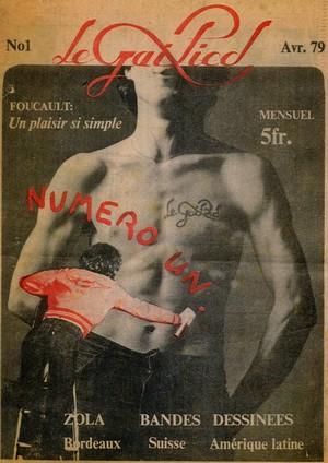 la-voix-du-x-gay-presse-gay-garcon-magazine-visuel-7