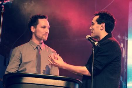 la-voix-du-x-gay-steven-chinnery-producteur-chez-eurocreme-visuel-1-steven-aux-prowler-awards