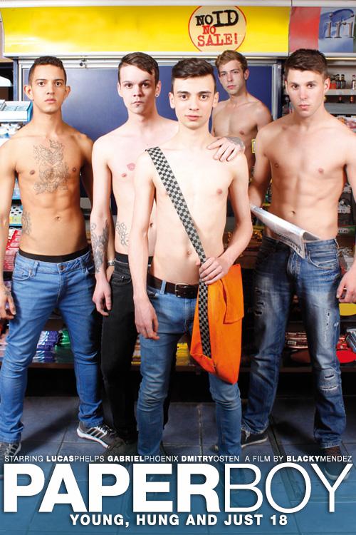 la-voix-du-x-gay-steven-chinnery-producteur-chez-eurocreme-visuel-3-paperboy