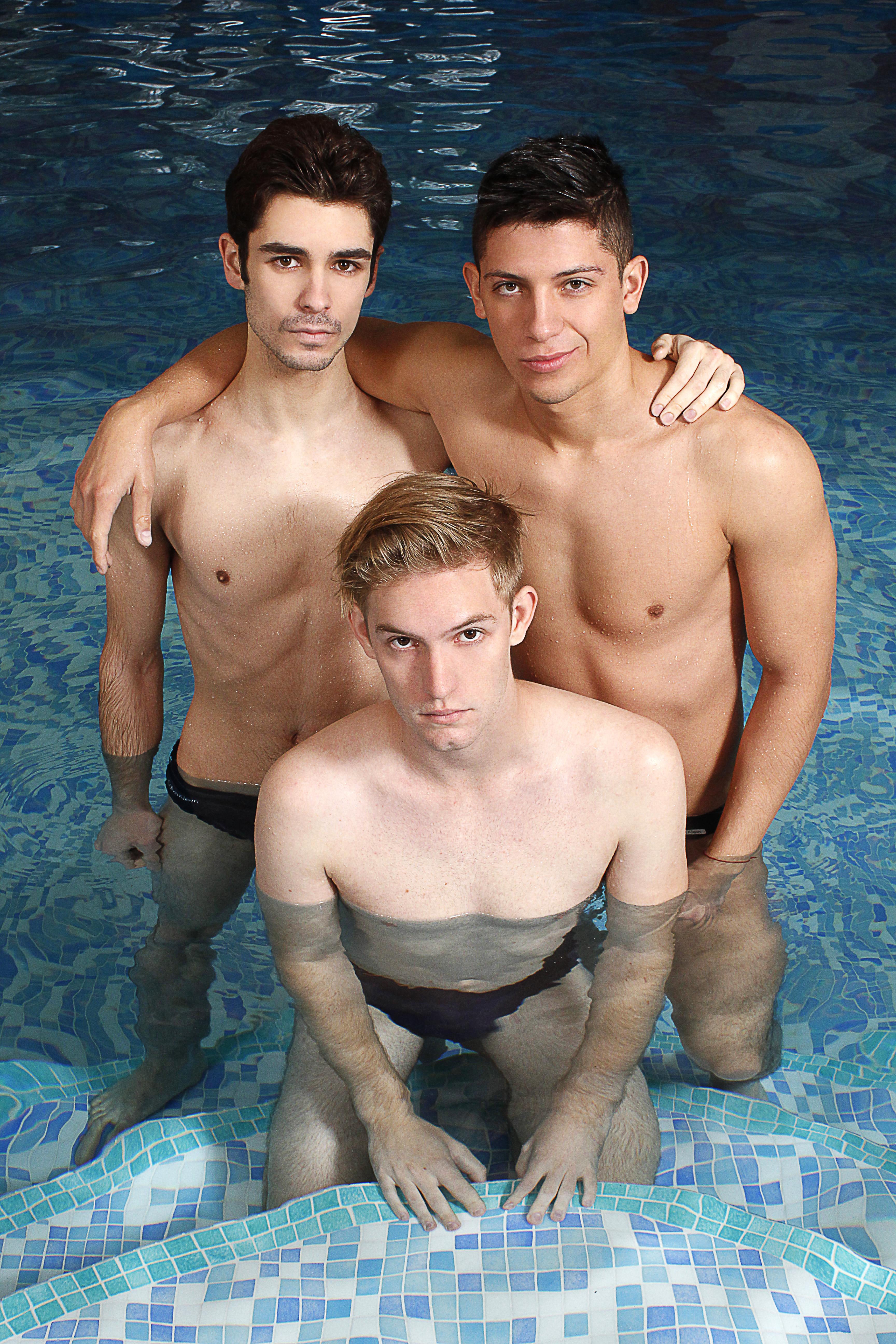 la-voix-du-x-gay-steven-chinnery-producteur-chez-eurocreme-visuel-4-swimboy