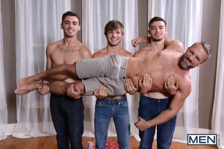 lvdx-gay-7-conseils-pour-une-bonne-triple-penetration-visuel-1
