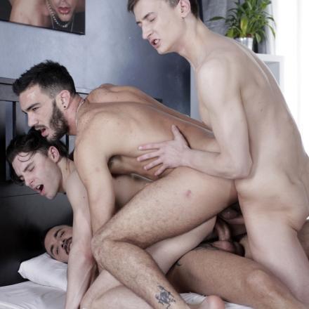 conseil-sur-la-double-penetration-naked
