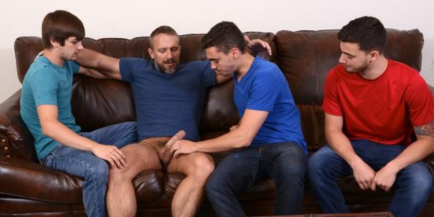 lvdx-gay-7-conseils-pour-une-bonne-triple-penetration-visuel-3