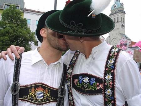 lvdx-gay-gays-et-la-biere-les-visuel-2