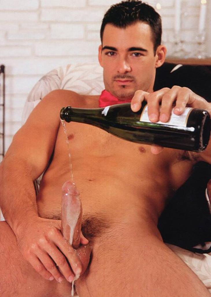 lvdx-gay-gays-et-la-biere-les-visuel-5