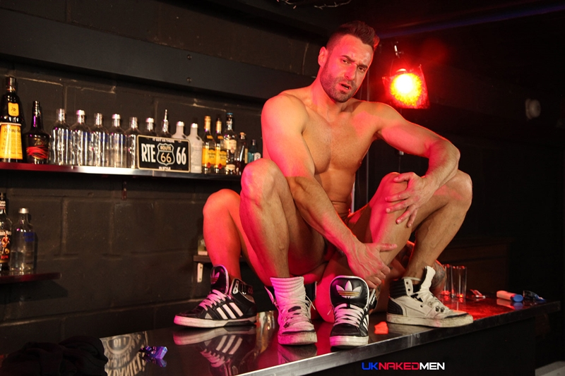 lvdx-gay-gays-et-la-biere-les-visuel-7