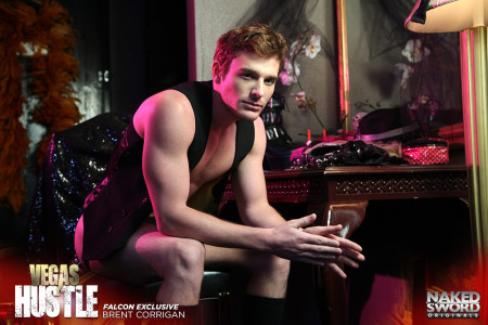lvdx-gay-king-cobra-lhistoire-de-brent-corrigan-visuel-1