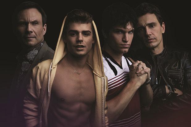 lvdx-gay-king-cobra-lhistoire-de-brent-corrigan-visuel-2