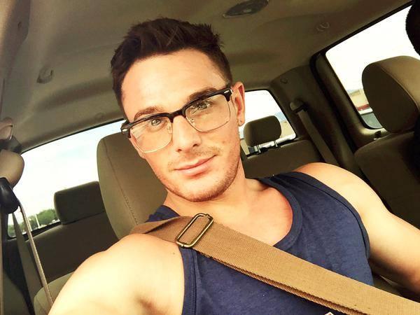 lvdx-gay-king-cobra-lhistoire-de-brent-corrigan-visuel-4