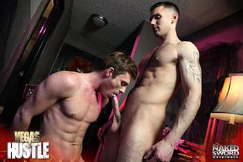 lvdx-gay-king-cobra-lhistoire-de-brent-corrigan-visuel-8