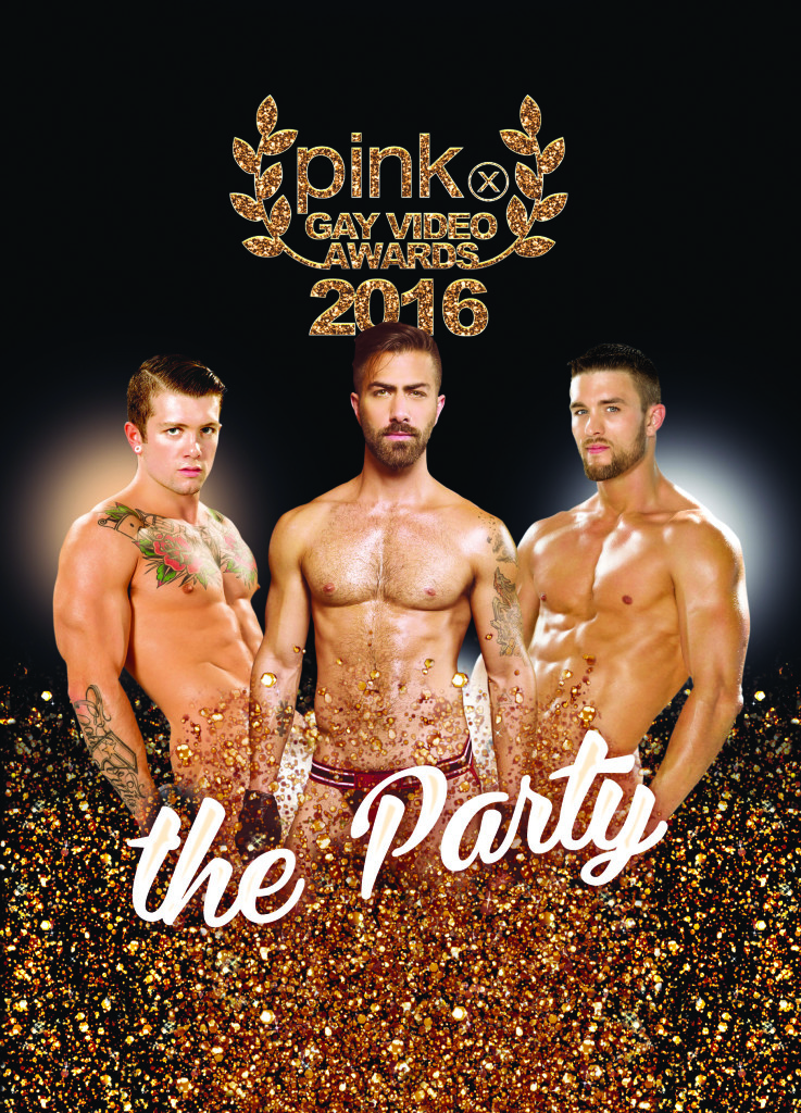 lvdx-gay-quand-le-porno-gay-devient-festif-visuel-1-pinkx-the-party