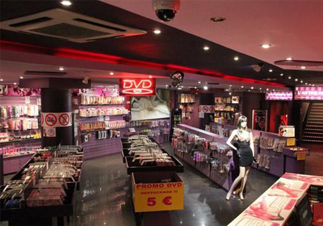 lvdx-meilleurs-sex-shops-de-paris-visuel-2