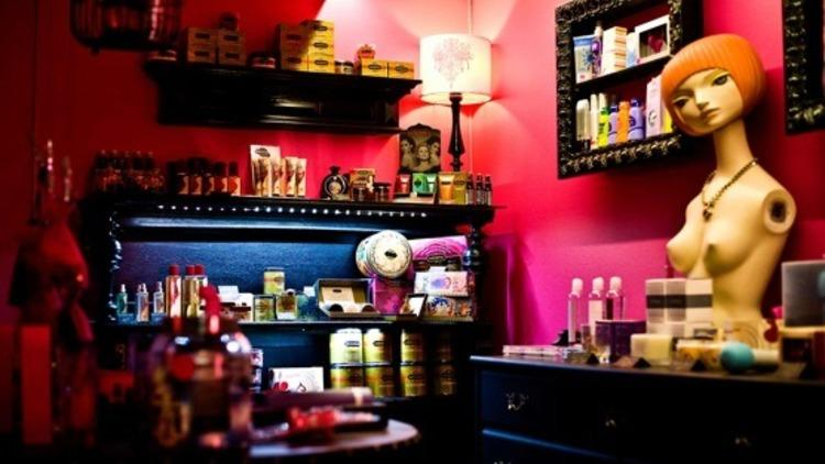 lvdx-meilleurs-sex-shops-de-paris-visuel-8