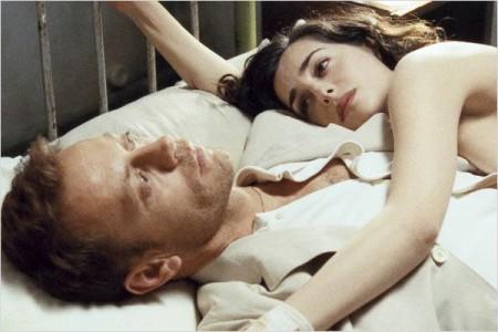 lvdx-rocco-siffredi-visuel-2-rocco-dans-romance-x