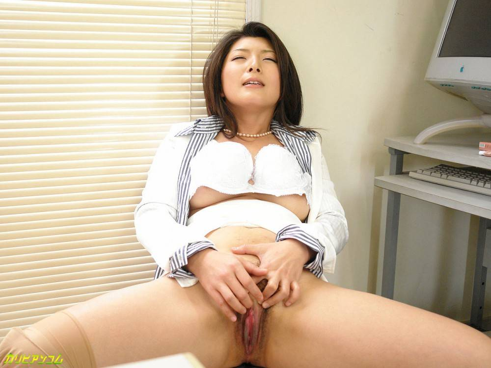 la meilleure asiatique porno star