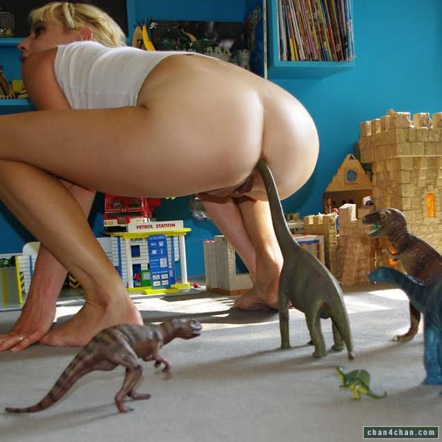lvdx-us-jurassic-sex-visuel-6