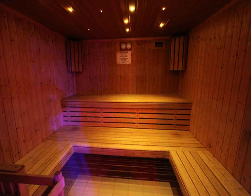 lvdx-club-hyppocampe-l-visuel-2-sauna