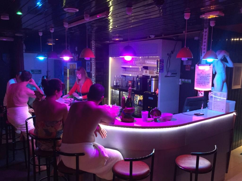 lvdx-club-hyppocampe-l-visuel-3-bar