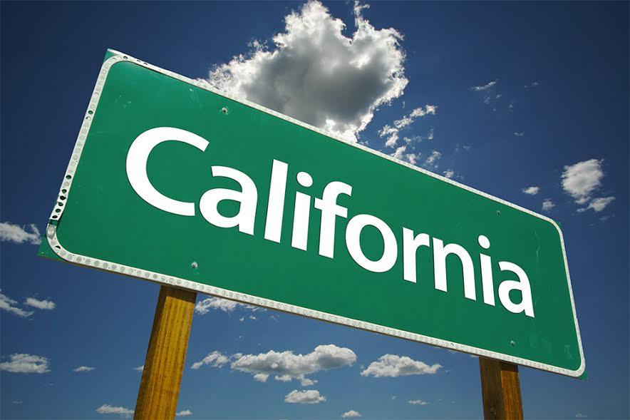 lvdx-californie-et-le-porno-la-visuel-1
