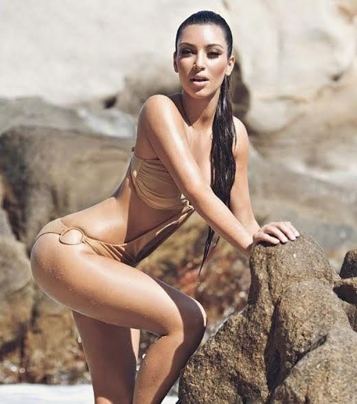 lvdx-fesses-de-kim-kardashian-les-visuel-8