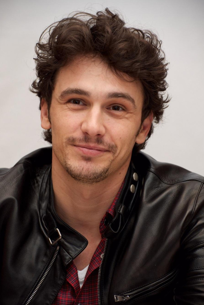 lvdx-gay-dennis-cooper-bruce-labruce-james-franco-visuel-4-james-franco