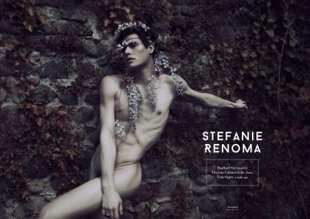 lvdx-gay-normal-magazine-n7-visuel-2-stephanie-renoma