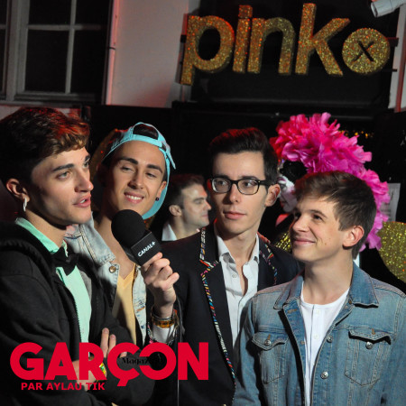 lvdx-gay-pinkx-gay-video-awards-visuel-3-french-twinks