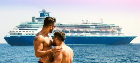 lvdx-gay-the-cruise-quand-2-000-gays-partent-en-croisiere-visuel-1