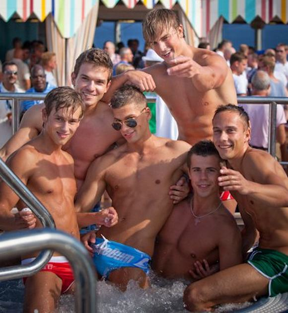 lvdx-gay-the-cruise-quand-2-000-gays-partent-en-croisiere-visuel-5
