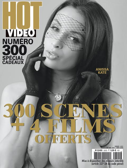 lvdx-hot-video-fete-son-numero-300-visuel-1