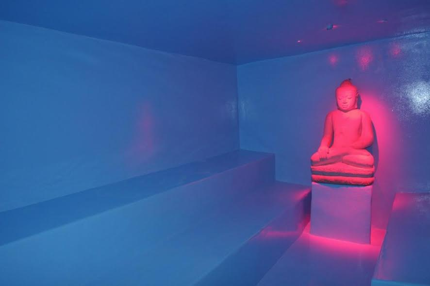 lvdx-sauna-moon-city-visuel-3