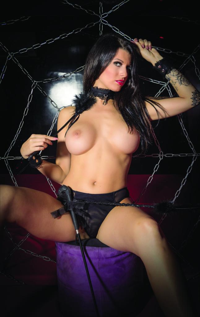 lvdx-sexy-betty-visuel-2