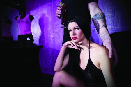 lvdx-sexy-betty-visuel-7