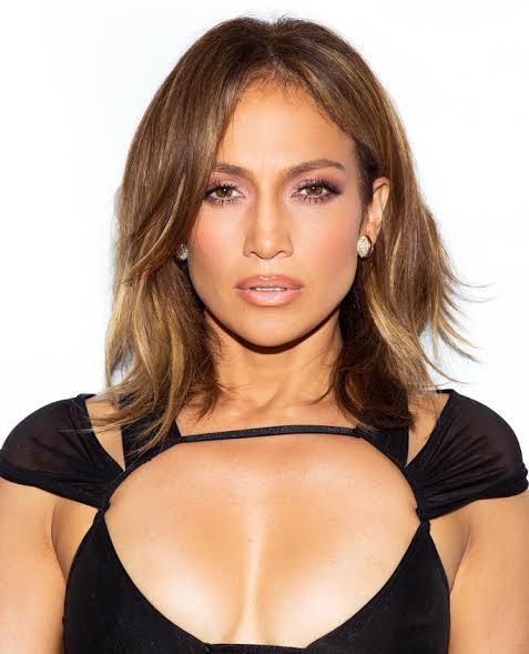 Jennifer Lopez - 7/25/2015 - New York, New York - 1 OAK SOUTHAMPTON Celebrates JENNIFER LOPEZ'S Birthday held at 1OAK, Southampton, NY. (Photo by Ben Rosser/BFA) *** Please Use Credit from Credit Field ***