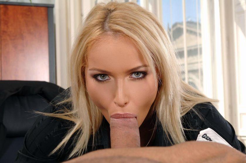 blonde-pov-blowjob-422