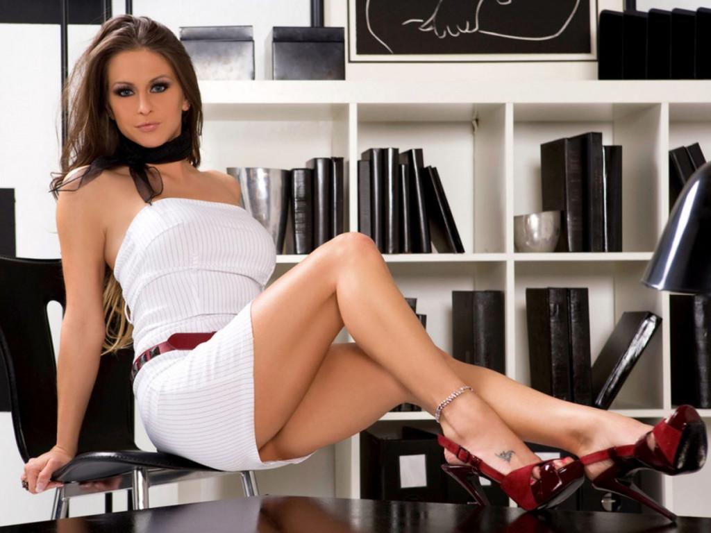 sexy-secretary-officegirls-1400x1050