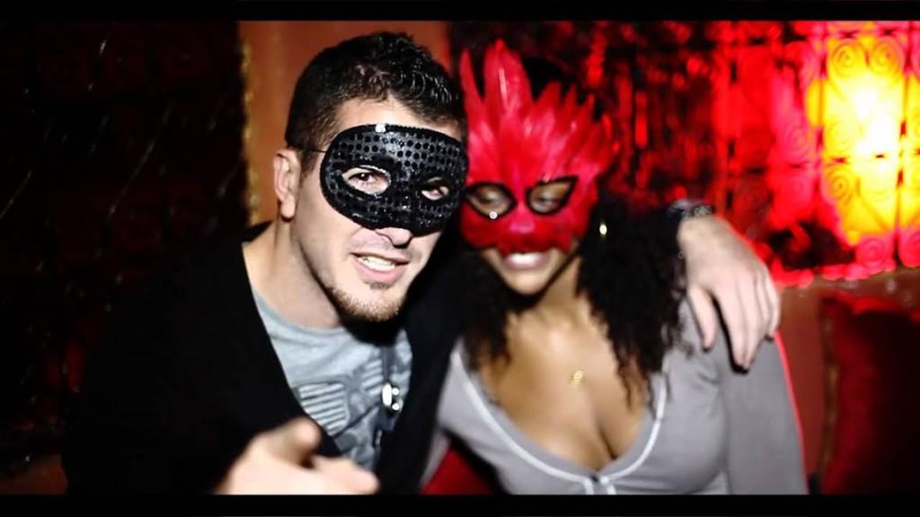 lvdx-club-mask-le-visuel-4