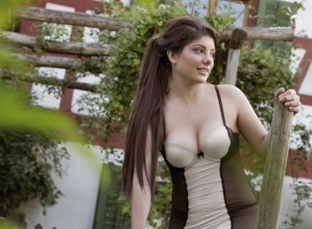 lvdx-calendriers-sexys-les-visuel-8