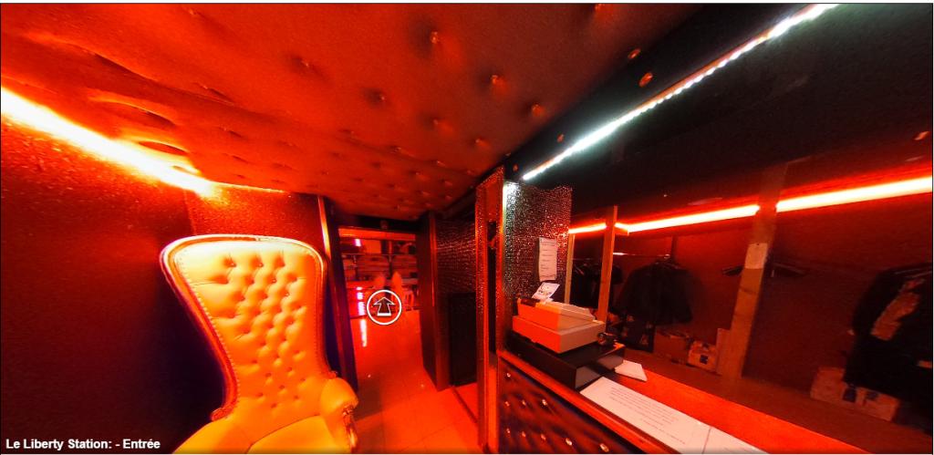 lvdx-club-liberty-station-visuel-9
