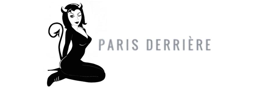lvdx-emma-de-paris-derriere-visuel-4
