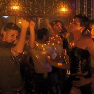 lvdx-gay-confidences-de-jeunes-bulgares-visuel-2