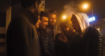 lvdx-gay-confidences-de-jeunes-bulgares-visuel-4