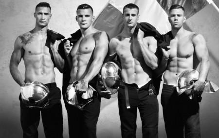 lvdx-gay-des-calendriers-pour-nous-les-gays-visuel-1-pompiers-sans-frontieres