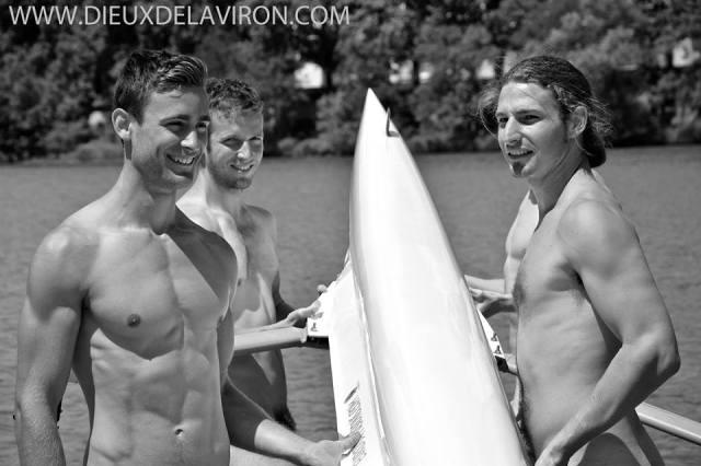 lvdx-gay-des-calendriers-pour-nous-les-gays-visuel-4-dieux-de-laviron